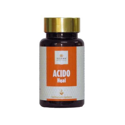 Acido Heal