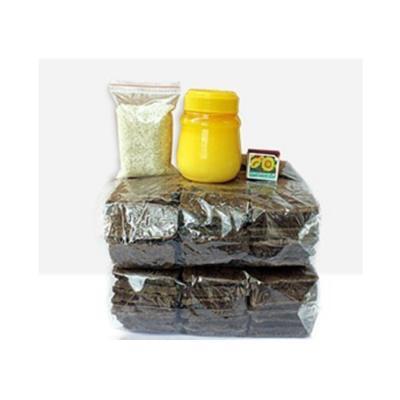 Agnihotra Refill Kit