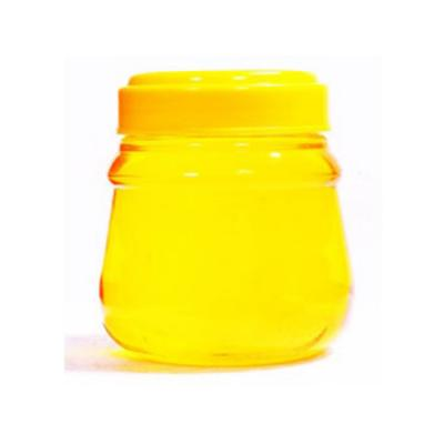 Cow's Pure Ghee – 500 ML