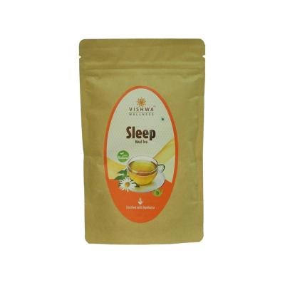 Sleep Heal Tea