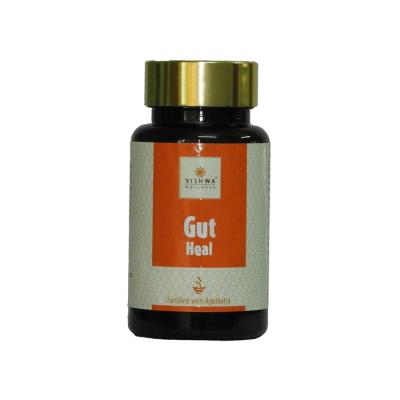 Gut Heal