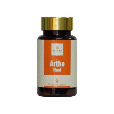 ARTHO HEAL